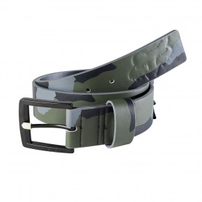 Go to the product Belt Fox Corner PU camo 2019