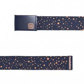 Go to the product Belt Horsefeathers Holly dark blue 2017/2018