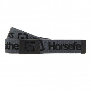 Go to the product Belt Horsefeathers Idol grey 2019/2020