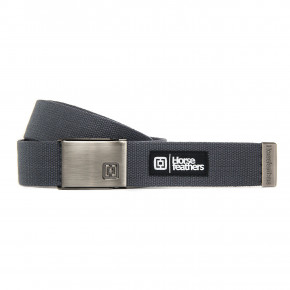 Go to the product Belt Horsefeathers Mack grey 2020