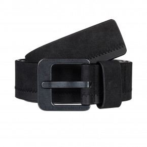 Go to the product Belt Quiksilver Binge III black 2019