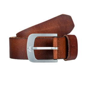 Go to the product Belt Quiksilver The Everydaily 3 chocolate 2020