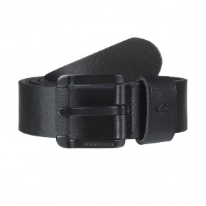 Go to the product Belt Quiksilver The Everydaily II black 2018