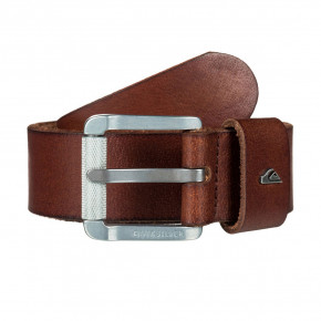 Go to the product Belt Quiksilver The Everydaily II redwood 2018