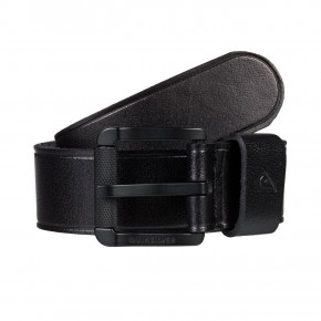 Go to the product Belt Quiksilver The Everydaily II Update black 2019