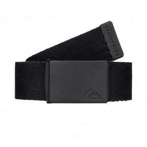 Go to the product Belt Quiksilver The Jam 5 black 2020
