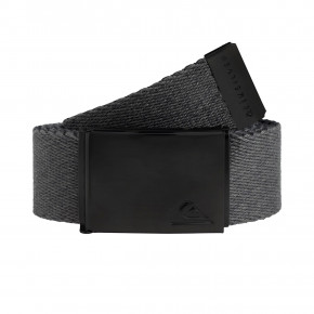 Go to the product Belt Quiksilver The Jam 5 black 2019