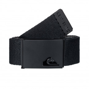 Go to the product Belt Quiksilver The Jam 5 black 2018