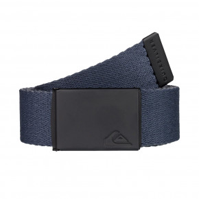 Go to the product Belt Quiksilver The Jam 5 blue nights 2020