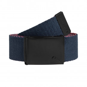 Go to the product Belt Quiksilver The Jam 5 navy blazer 2019