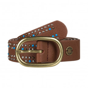 Go to the product Belt Roxy Hit The Dance Floor camel 2018