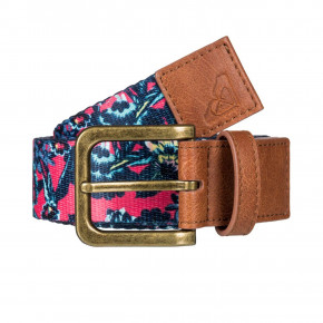 Go to the product Belt Roxy Webbing Spot rouge red mahna mahna 2018