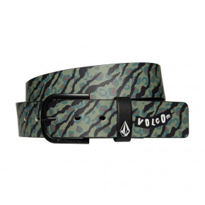 Go to the product Belt Volcom Empty camouflage 2020