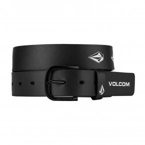 Go to the product Belt Volcom Empty new black 2020