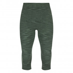 Przejść do produktu Kalesony Ortovox 230 Competition Short Pants green isar blend 2019/2020