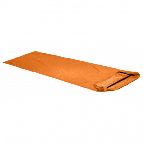 Prejsť na produkt Ortovox Bivy Single shocking orange 2018/2019