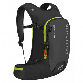Go to the product Snowboard backpack Ortovox Cross Rider 20 2017/2018