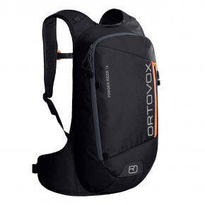 Go to the product Snowboard backpack Ortovox Free Rider 24 black raven 2020/2021