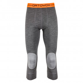 Go to the product Pants Ortovox Rock'n'wool Short Pants dark grey blend 2018/2019