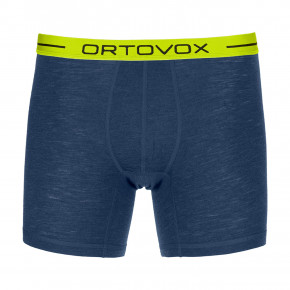 Go to the product Ortovox Ultra Boxer night blue 2018/2019