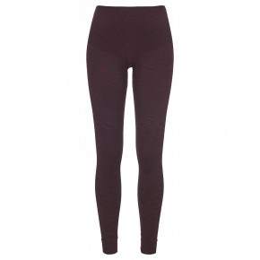 Go to the product Pants Ortovox Wms 230 Competition Long Pants dark wine blend 2019/2020