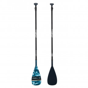 Go to the product Paddle O'Neill SUP Carbon 50 Navy 2019