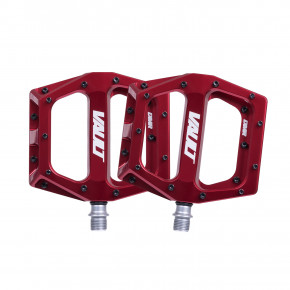 Go to the product Component Dmr Vault deep red 2020