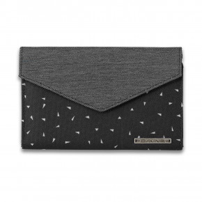 Go to the product Wallet Dakine Clover Tri-Fold kiki 2018/2019