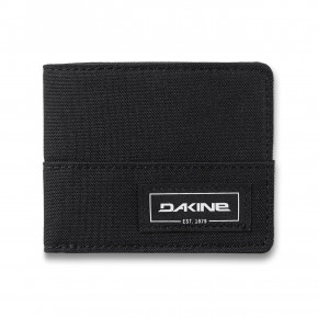 Go to the product Wallet Dakine Payback black 2019/2020