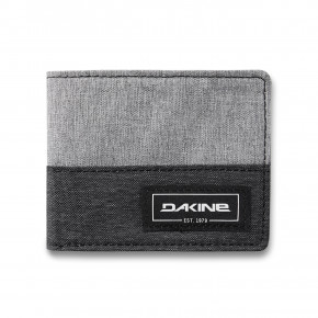 Go to the product Wallet Dakine Payback greyscale 2019/2020