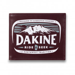 Go to the product Wallet Dakine Rufus ride & seek 2018/2019