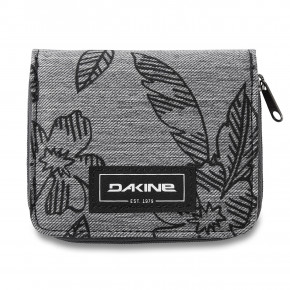 Go to the product Wallet Dakine Soho azalea 2019/2020