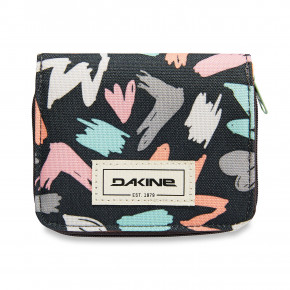 Go to the product Wallet Dakine Soho beverly 2018/2019