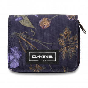 Go to the product Wallet Dakine Soho botanics pet 2019/2020