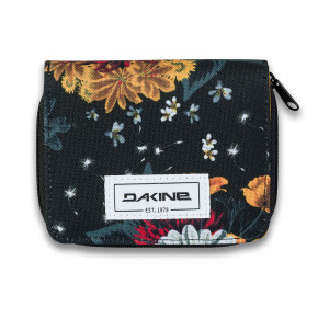 Go to the product Wallet Dakine Soho winter daisy 2018/2019