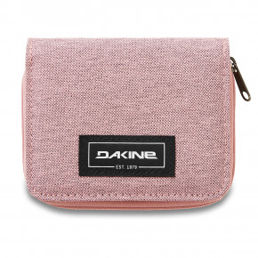 Go to the product Wallet Dakine Soho woodrose 2019/2020