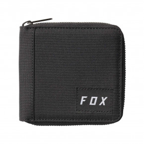 Go to the product Wallet Fox Machinist black 2018