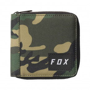 Go to the product Wallet Fox Machinist camo 2018
