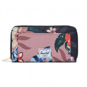 Go to the product Wallet Herschel Thomas summer floral black/floral ash 2020