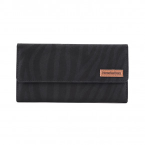 Go to the product Wallet Horsefeathers Freya black 2018/2019