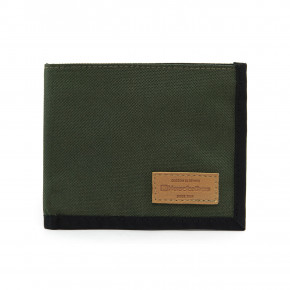 Go to the product Wallet Horsefeathers Kyler olive 2018/2019