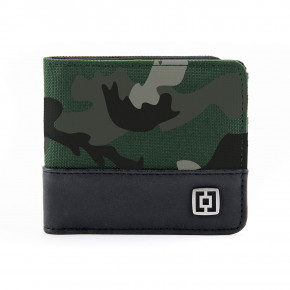 Go to the product Wallet Horsefeathers Terry camo 2018