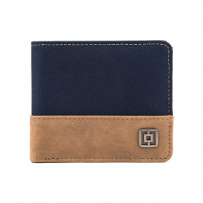 Go to the product Wallet Horsefeathers Terry navy 2018/2019