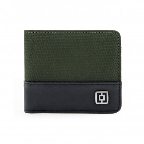 Go to the product Wallet Horsefeathers Terry olive 2018/2019