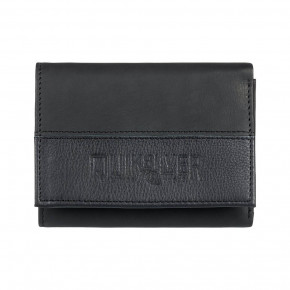 Go to the product Wallet Quiksilver Bonzo Cruella black 2020