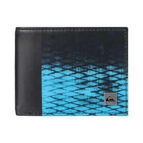 Go to the product Wallet Quiksilver Freshness tarmac highline 2017
