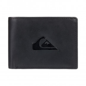 Go to the product Wallet Quiksilver New Miss Dollar black 2019