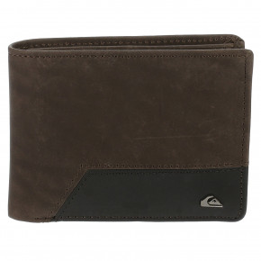 Go to the product Wallet Quiksilver Pathway II falcon 2018