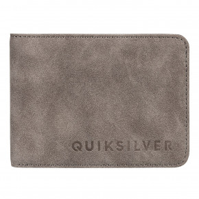 Go to the product Wallet Quiksilver Slim Vintage II turkish coffee 2018