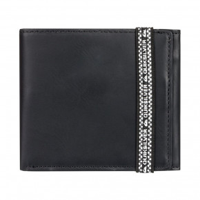 Go to the product Wallet Quiksilver Taperer black 2020